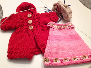 Doll_sweater_small2