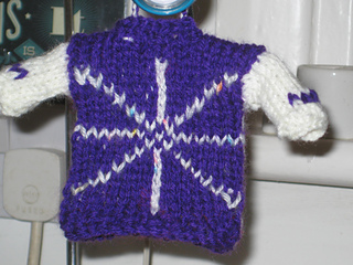 Mini_sweaters_and_golfjes_test_013_small2
