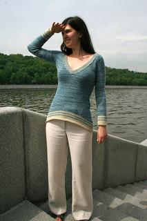 Luzhniki_may_2012_218__683x1024__small2