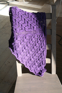 Rsz_shawl2_small2