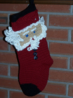 Santa_stocking_2_small2