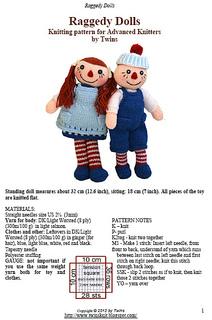 Raggedy_doll-cover_small2