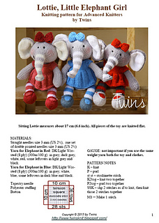 Lottie_elephant_small2