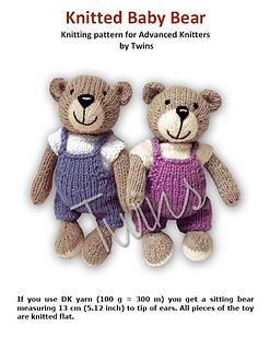 Cover-baby-bear_small2