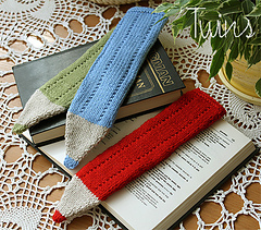 Crayoun-bookmarks2_small