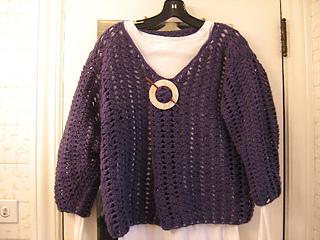 Purple_cardigan_small2