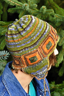 Alice_ludington_hat_small2