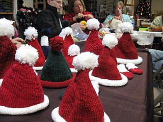 Santa_babies_b_small2