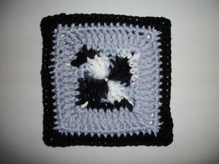 April_square_small2