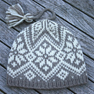North_star_hat_3_600_small2