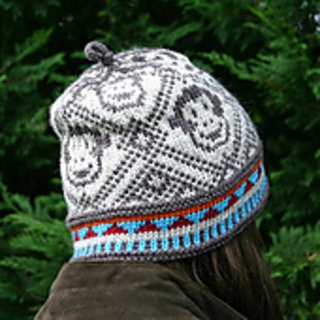 Monkey_hat_knit_400_small2