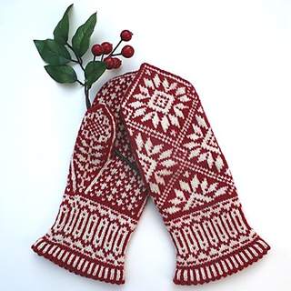 Zinnia-mittens-front-and-back-400_small2