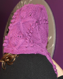 Berry_cowl_back_small2