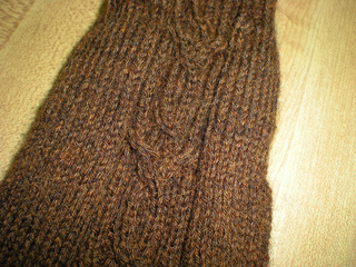 Knit_samples_007_small2