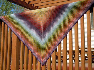 Oakland_shawl__9__small2
