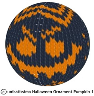 Unikatissima_halloween_ornament_pumpkin1_aa_small2