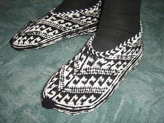 Unikatissima_mens_slippers_b_small2