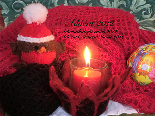 Advent2012tituch_small2
