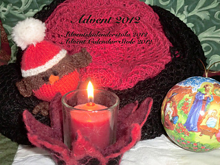 Advent2012tistola_small2