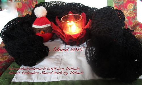 Advent2016titelbild2_medium