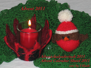 Adventstuch2011titelbild_small2