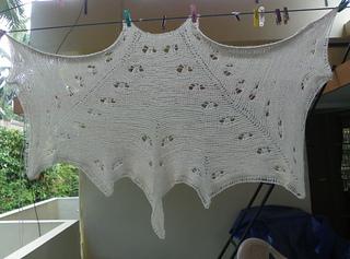 Mariposa_shawl_kim_guzman__600_x_445__small2