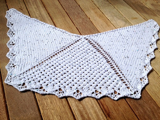 Sequin_shawl_1_small2