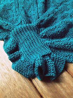 Cotton_classic_shawl_2_small2