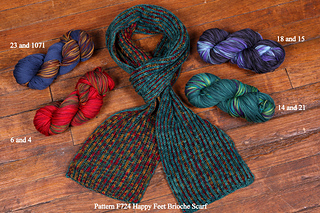 Happy_feet_brioche_scarf_3_small2