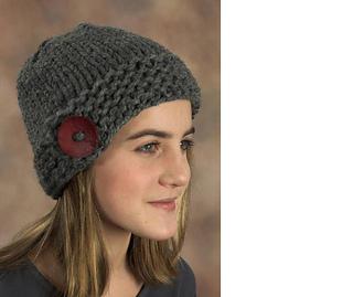 Encore_mega_buttoned_hat_small2