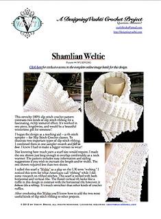 Shamlianweltiepdfthumbnail_small2