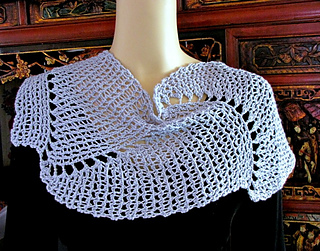 Slip_swoop_beaded_sport_cotton_small2