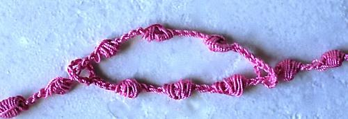 Necklace_clasp_medium