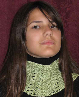 Chainmaille_teen_small2