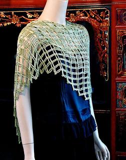 Aero_wrapped_shawl_color_small2