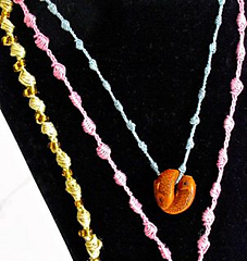 Irish_pearlcords_small