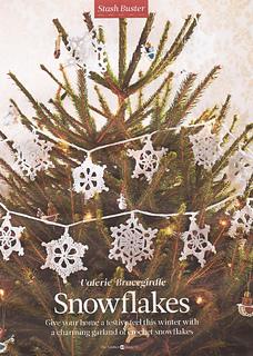 Snowflakes_small2