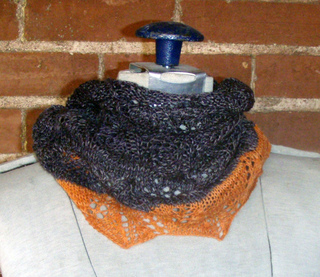 Wildfire_cowl_small2