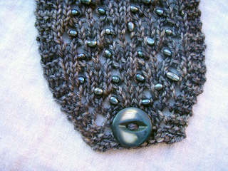 Button_headband_small2