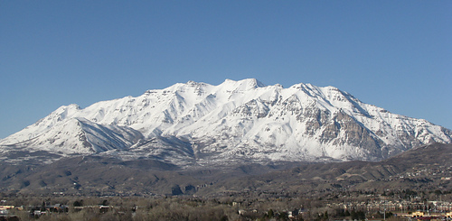Timp_with_snow_medium