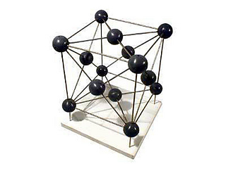Copper-molecular-structure-model_small2