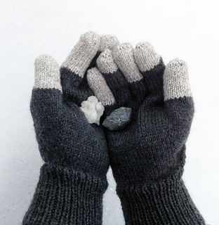 Basalt_gloves_together_small2