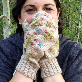 Instagram_annie_in_mitts_small2