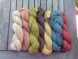 Sampler_yarn_small2