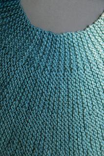 Knit_101_small2