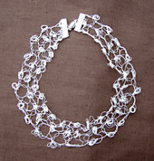 Finished_choker_small2