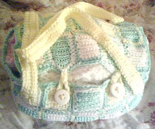 June_diaperbag_1_small2
