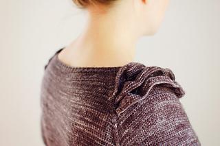 Frill-sleeves-7_small2