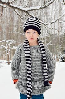 Sweater-3_small2