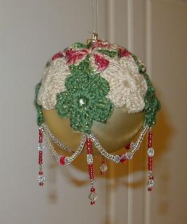 Flower_ball_beaded_ornament_small2